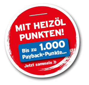 rundel-payback-sticker